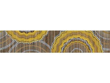 fusion gala marron listela 5x25 01s