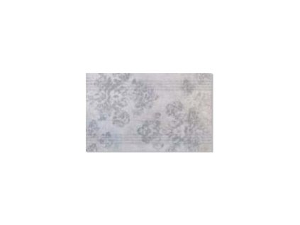 tela decorado gris