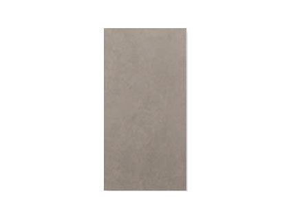 concrete obklad tortora