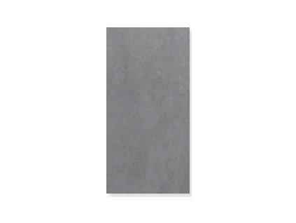 concrete obklad grey