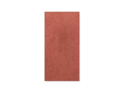concrete obklad red