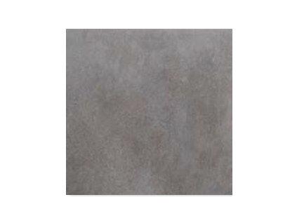 concrete dlažba grey