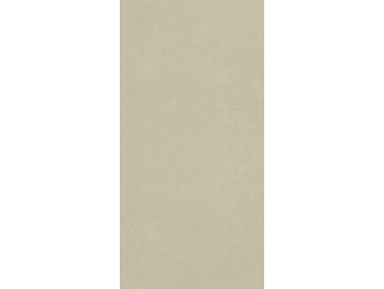 soft cappuccino 22,5x45