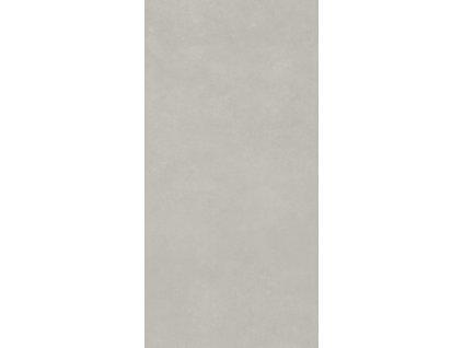 soft silver 22,5x45