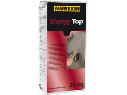 Výrobky Energy Top 1