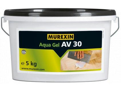 1376 GF AquaGel AV 30