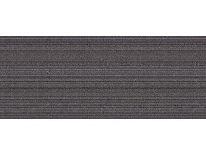 Merida graphite 200x500