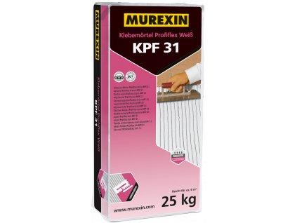 KPF 31