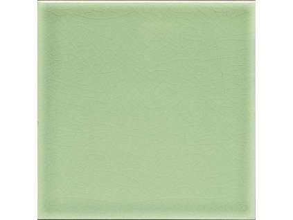 MODERNISTA Liso PB C/C Verde Claro15x15 (1bal=1,477 m2)