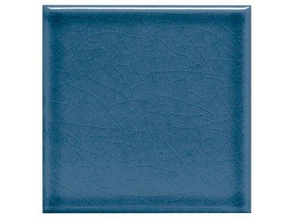 MODERNISTA Liso PB C/C Azul Oscuro15x15 (1bal=1,477 m2)