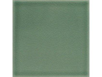 MODERNISTA Liso PB C/C Verde Oscuro15x15 (1bal=1,477 m2)