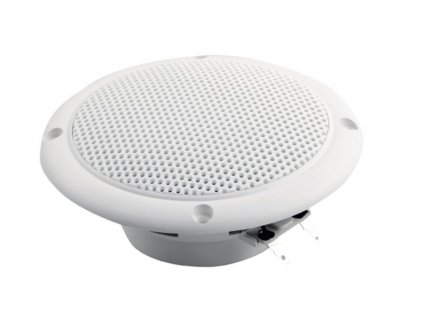 Reproduktor vodotěsný pro parní sauny max. 30W, IP65