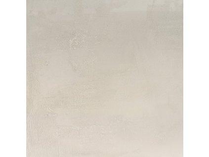 CAST Crema 60x60 (1bal=1,07m2)