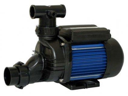 Čerpadlo SAP600 s pneu spínačem, 600 W, 230 V/50 Hz, délka kabelu 1,5 m