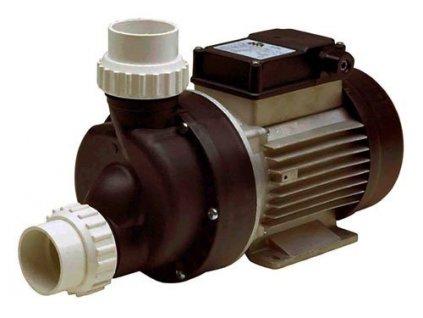 Čerpadlo WEVO1500, 1500 W, 230 V/50 Hz, délka kabelu 1,8 m