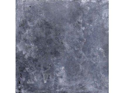 BLUESTONE 50x50 (bal=1,25m2)