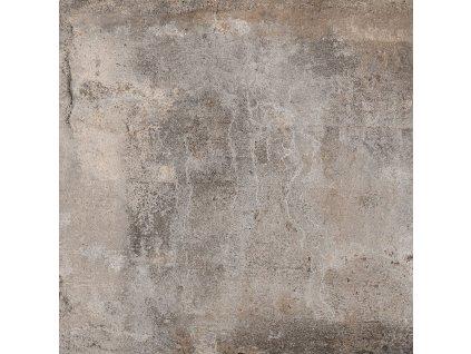 ADOBE Marengo 50x50 (bal=1,25m2)