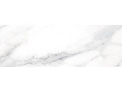 AKROS Ateneo Blanco Brillo 40x120 (bal=0,95m2)