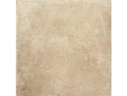 CAMELOT Beige 30x30 (bal=1,26m2)