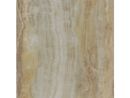 BIENNE Jade Pulido 120x120 (bal=2,88m2)