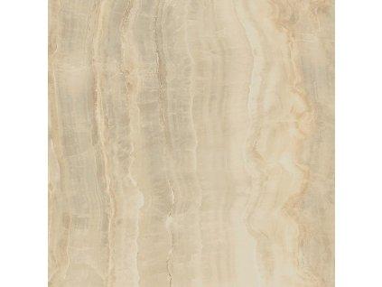 BIENNE Amber Pulido 120x120 (bal=2,88m2)