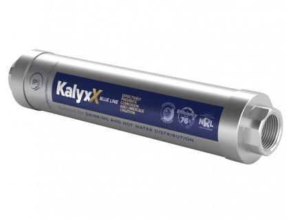 """Změkčovač vody IPS Kalyxx BlueLine - G 3/4"""""""