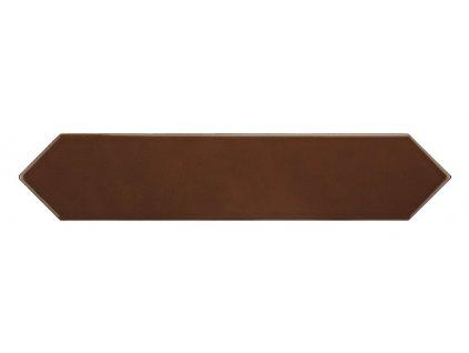 ARROW Coffee 5x25 (EQ-4) (1bal=0,5m2)
