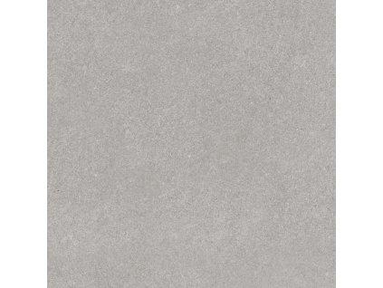 GALLERY Gris 25x25 (bal=1,13m2)