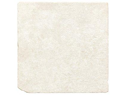 bibulca white 1515 burattato b