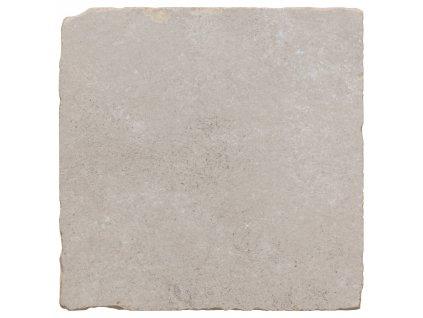 bibulca taupe 1515 burattato b