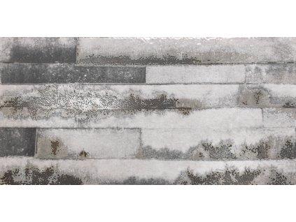 bibulca dec brick grey b