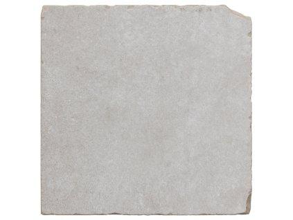 bibulca grey 1515 burattato b