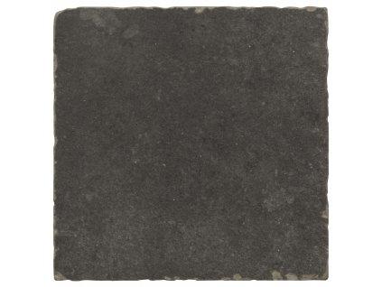 bibulca black 1515 burattato b