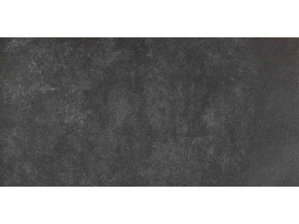 bibulcablackindoorrett.30x60 rw