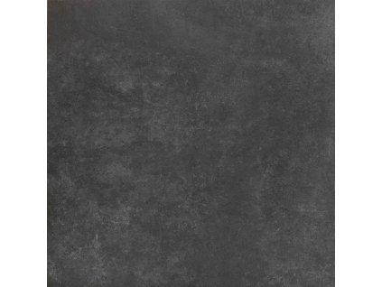bibulcablackindoorrett.60x60