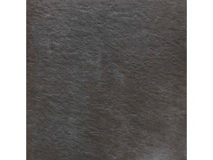 bibulcablackoutdoorrett.60x60
