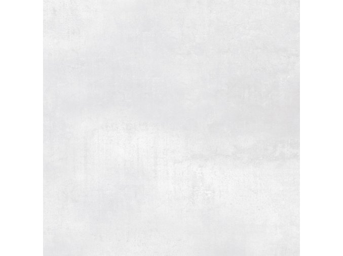 SELECTA GRIS 33x33