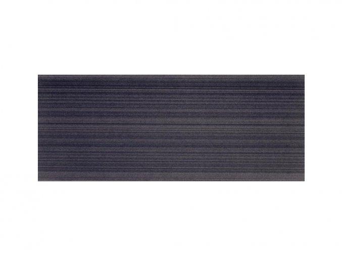 forum antracita obklad cernosedy do koupelny 20x50 cm