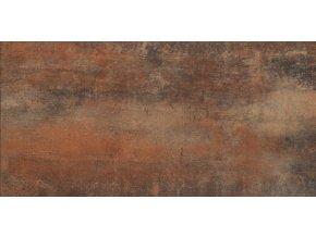 metallica gold tile 30x60 dlažba 299,