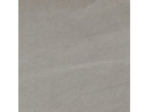 PETRALAVA Gris 60,5x60,5 (bal=1,11m2)