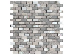 NACAR Stone 30x30