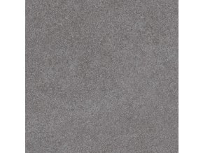 GALLERY Pizarra 25x25 (bal=1,13m2)