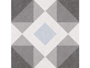 GALLERY Classic 01 25x25 (bal=1,13m2)