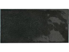 VILLAGE Black 6,5x13,2 (bal=0,5m2) (EQ-5)