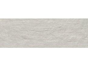 CANTERBURY Silver 30x90 (bal=1,08m2)