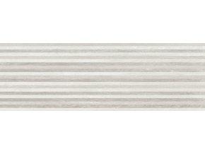 Way CANTERBURY Silver 30x90 (bal=1,08m2)