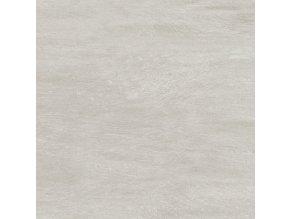 CANTERBURY Silver 60x60 (bal=1,08m2)