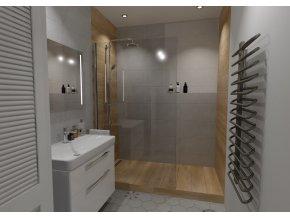 koupelna pohled sprcha (2)