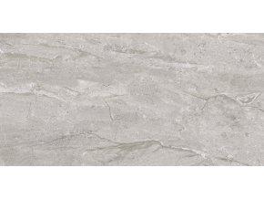 Marmo grey