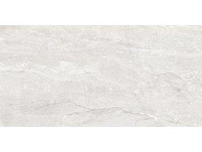 Marmo light grey